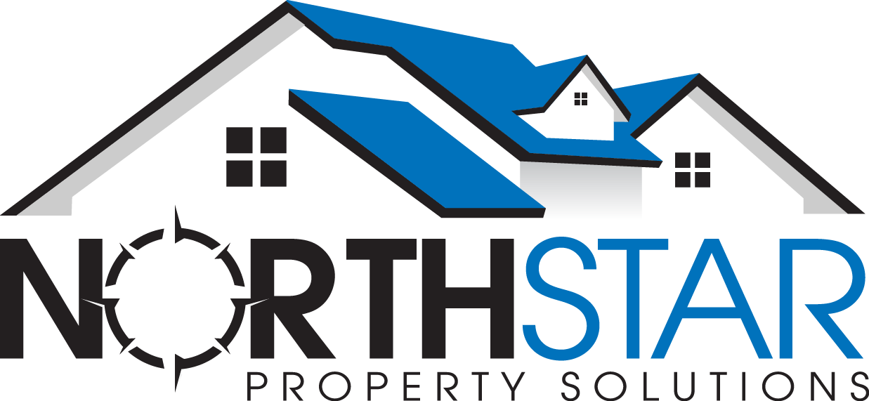 North-Star-Property-Solutions-Logo-21